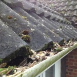 The benefits of hiring a gutter cleaning service provider in the UK